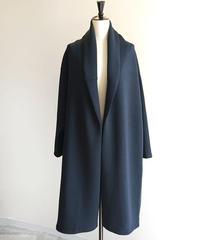 M45105 Coat[Mylanka]
