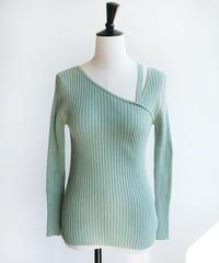 E94122|Knit[BEATRICE]