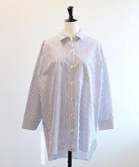 E14201|Shirt[BEATRICE]