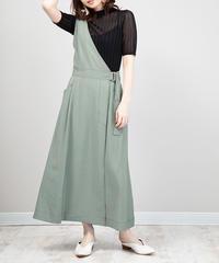 【永島優美アナご着用】E64101|Dress[BEATRICE]