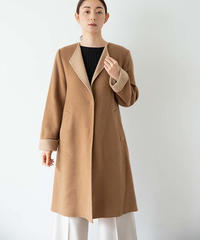 K54404|#40th #LOOK|Coat[C+]