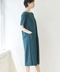 K64402|Dress[C+]