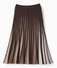 ニットスカート|B96518