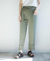 E34203|Pants[BEATRICE]
