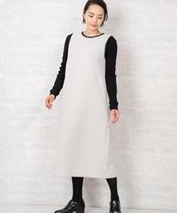 K64605|Dress[C+]