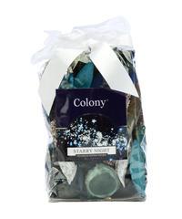 【COLONY】ポプリ スターリーナイト