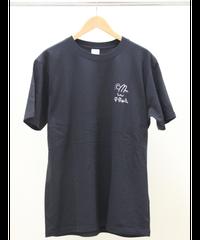 サきゅんライトTシャツ