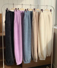 Snow Pants (5color)