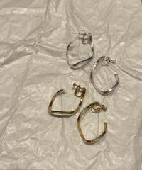 vintage earring 01