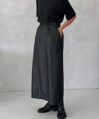 Shiny Skirt (3color)