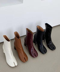 tb boots (5Color)