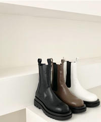 B boots (3color)