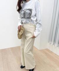 salope Pants