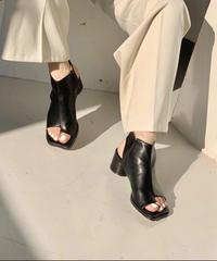 M Shoes (2color)