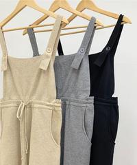 aw knit allinone (3color)