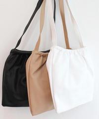 Square bag (3Color)