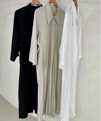 Pocket long shirts OPS(3color)