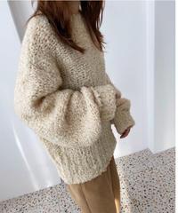 BBR Knit