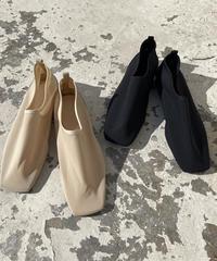 Span mesh skin shoes  (2Color)