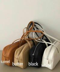 Rectangle BAG (4color)