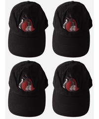 """MY HEART"" CAP"