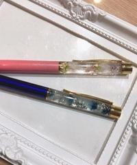 ハーバリウムボールペン TN様 専用