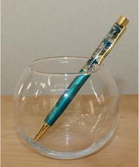 №1013 ハーバリウムペン