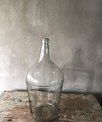 □アンティークボトル B