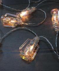 LED Lanterngarland (20P)