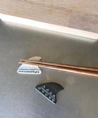 BUFFALO BONE (フィン)