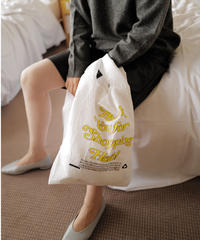 【OPEN EDITIONS 】 THANK YOU FOR SHOPPING HERE Tote