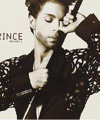 【5曲SET】プリンス (PRINCE)  BEST SELECTION バンド・スコア (TAB譜) 楽譜