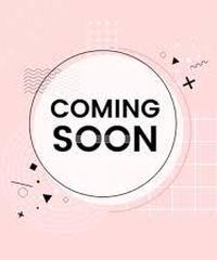 ※9月下旬入荷予定 児)英語音声学Ⅰ/Ⅱ「新装版 英語音声学入門」
