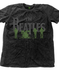 THE BEATLES : saville row line-up (for unisex t shirts) 【HV00-T01-03-S~L】