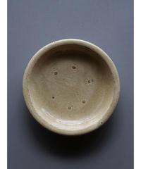 石皿 φ308