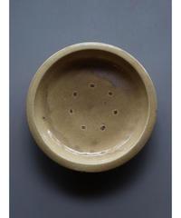 石皿 φ355