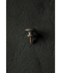 真鍮 / つまみ / Ø20