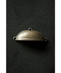 真鍮 / 甲丸取手 オリジナル