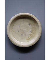 石皿 φ346