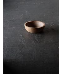 コネ鉢 / 欅