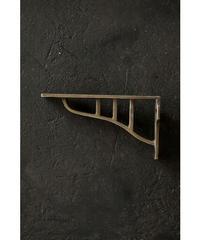 真鍮 / 装飾棚受/小 オリジナル