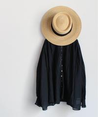 N-452 Scilla hat【Nine Tailor】