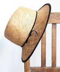 N-175 Godard hat【Nine Tailor】