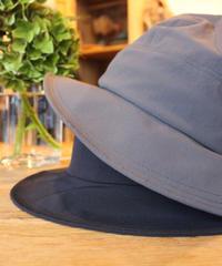 N-327 Spiraea Hat
