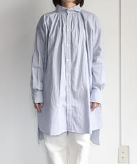 UT200SH043 コードレーン ワイドシャツ