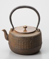 七宝 太鼓型 (参考商品)
