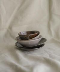 Natsumi Ito / Japanese rice bowl