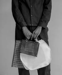 Mexcan market bag