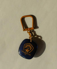 Bourbon Key Chain : H-O