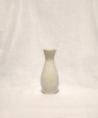 East German vintage vase